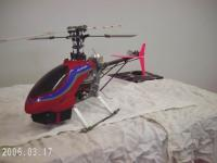 Name: new heli pics 009.jpg Views: 339 Size: 48.5 KB Description: