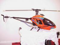 Name: new heli pics 003.jpg Views: 301 Size: 52.0 KB Description: