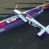 Gary Wright's E3DXL