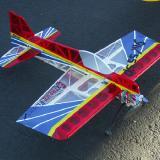 Extreme Flight Yak55