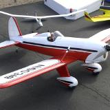 Great Planes Giant Ryan STA