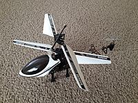 Name: i-helicopter Resized.jpg Views: 85 Size: 198.1 KB Description: