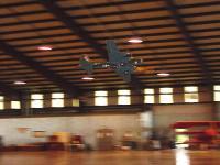 Name: B-17 bot rt 800 ReColored.jpg Views: 296 Size: 82.8 KB Description: