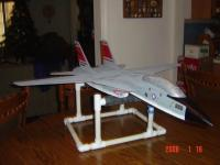 Name: F-14 026.jpg Views: 280 Size: 62.6 KB Description: