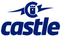 Name: castle_logo-wm-blue-ws.jpg Views: 1582 Size: 20.8 KB Description: