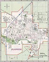 Name: map.jpg Views: 87 Size: 146.3 KB Description:
