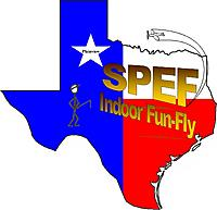 Name: Texas SPEF Final.JPG