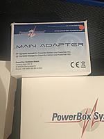 Name: 202B7E9A-D229-451E-A9EF-C4D25F90CBDA.jpg Views: 3 Size: 2.81 MB Description: