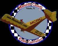 Name: manatee logo.jpg