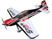 Name: BACH342-73_1.500.jpg