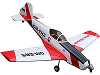 Name: Zlin Z-526 AFS color red and white 82 wingspan.jpg Views: 17 Size: 57.4 KB Description: The Zlin has been out their flying for years with 3D performance.  You should get one before they are all gone!
