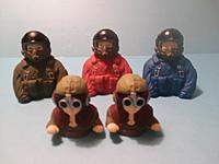 Name: Cermack Pilots 003.jpg