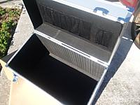 Name: Case 004.jpg Views: 26 Size: 1.28 MB Description: A big case to carry your transmitters and other equipment to and from the field and just for storage.
