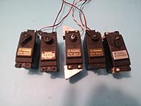 Name: Servos 002.jpg
