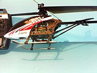 Name: Heli 006.jpg Views: 29 Size: 173.3 KB Description: Very good flyer and EZ to see.  Everything you need for you, son or grand child to get started.