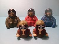 Name: Cermack Pilots 004.jpg