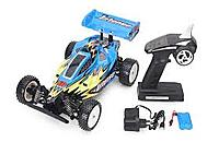 Name: race car blue.jpg