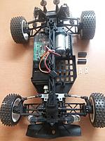 Name: race car 016.jpg