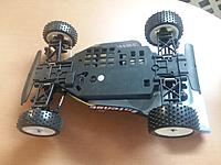 Name: race car 012.jpg