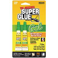 Name: Gel Super glue.jpg