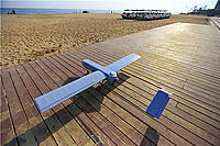 Name: Drone-l400.jpg Views: 16 Size: 43.1 KB Description: V-tail design is stable and predictable.
