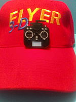 Name: Transmitter 2 006.jpg