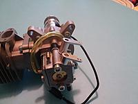 Name: Throttle arms 004.jpg
