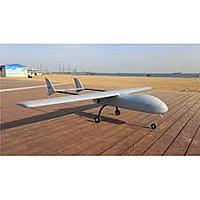 Name: NAJA T tail 2.jpg Views: 21 Size: 4.6 KB Description: standard H-tail design with twin carbon fiber booms!