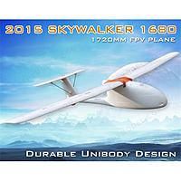 Name: skywalker 1680.jpg
