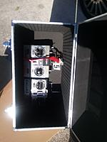 Name: Case 006.jpg Views: 3 Size: 606.8 KB Description: Here are 2 transmitters in the bottom of the case.