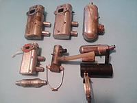 Name: mufflers 003.jpg