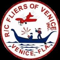 Name: RC venice logo.png Views: 0 Size: 170.6 KB Description: