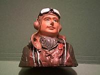Name: thumb-591[1].jpg Views: 421 Size: 5.3 KB Description: WWII Pilot