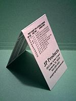 Name: thumb-CA[1][1][1][1][1][1][1][1][1][1][1].jpg Views: 409 Size: 5.2 KB Description: billfold size prop chart!