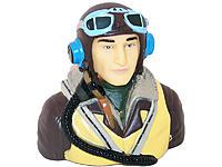 Name: ESM-PT15-BRITISH[1].jpg Views: 40 Size: 68.1 KB Description: British WWII Pilot