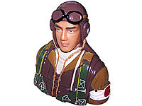 Name: ESM-PT15-JAPANESE_400x300[1].jpg Views: 44 Size: 23.6 KB Description: Japanese WWII Pilot
