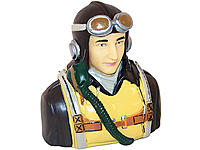 Name: ESM-PT15-AMERICAN_400x300[1].jpg Views: 77 Size: 24.7 KB Description: American WWII Pilot in 1/5 or 1/6 same price and with great painted detail.