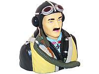Name: ESM-PT15-GERMAN[1].jpg Views: 55 Size: 58.8 KB Description: German Pilot in 1/5 or 1/6 scale.
