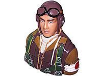 Name: ESM-PT15-JAPANESE_400x300[1].jpg Views: 51 Size: 23.6 KB Description: Japanese Pilot in 1/5 or 1/6 scale.
