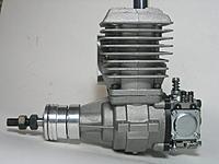 Name: mt35_1[1].jpg Views: 63 Size: 57.9 KB Description: Stock Photo of an MT-35 Engine.