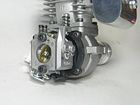 Name: mt35_3[1].jpg