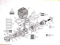 Name: 2008101516744804[1].jpg