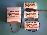 Name: 4B6E.jpg