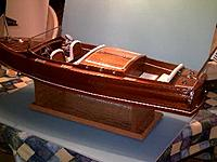 Name: thumb-F480[1].jpg