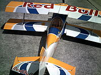 Name: DSCF00023.jpg