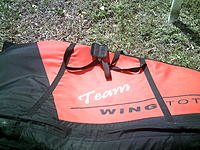 Name: DSCF00086.jpg