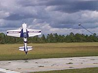 Name: anthony_greco_40cap-5.jpg