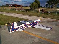 Name: anthony_greco_40cap-2.jpg Views: 163 Size: 24.6 KB Description: Carden aircraft is one on the most respected aircraft manufacturer in the world.  Here you change to fly a ledge with no effort. Fuel it & Fly it!!!