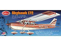 Name: 802box[1].jpg Views: 88 Size: 88.2 KB Description: Guillow Cessna 172 Skyhawk kit.