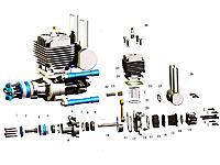 Name: pte36r-partsview[1].jpg Views: 83 Size: 80.3 KB Description: Exploded view for PTE-36CC parts.